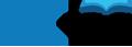 Andromeda Community Initiative Logo